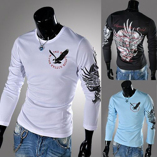 17 best images about fashion t shirts men on pinterest for Simply for sports brand t shirts