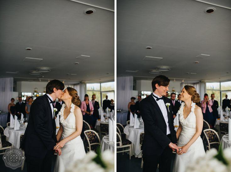http://johannahietanen.com/wedding/wedding-photographer-haakuvaus-helsinki/
