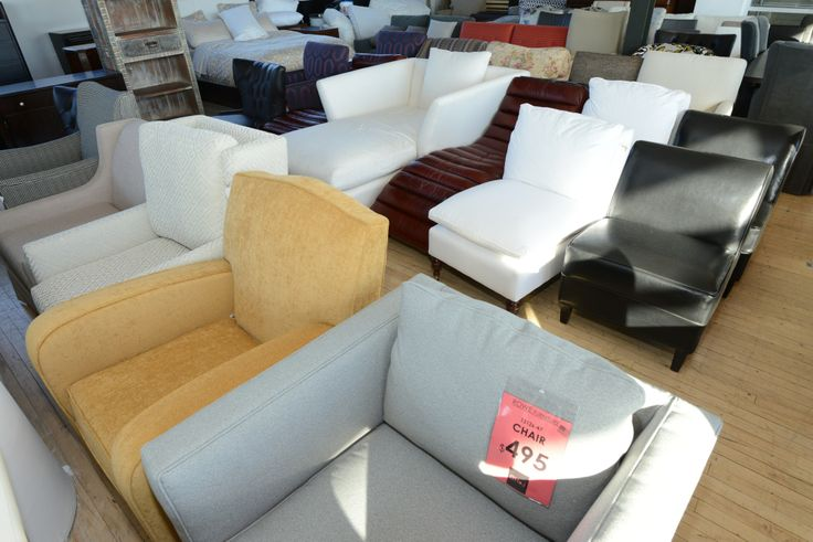 Living Room Sets Toronto gh johnson toronto living room sofa chairs | elegant living room