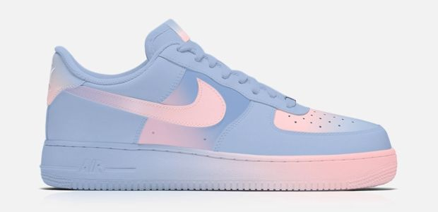 pantone-nike-air-force-9