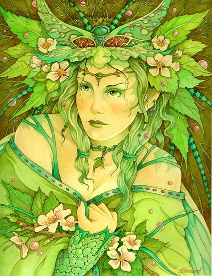 https://i.pinimg.com/736x/e6/94/a6/e694a68c1367f9dc26c52c280aefe7ed--human-art-flower-fairies.jpg