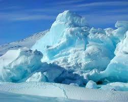Kuvahaun tulos haulle ice mountain