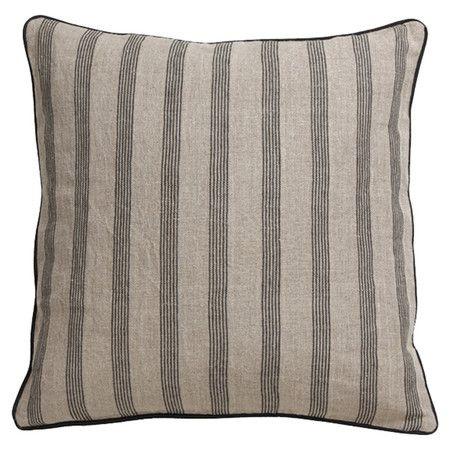 Preston Pillow at Joss & Main