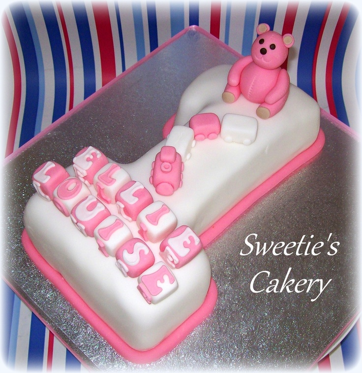 17 best Client Michelles daughters 1st Birthday images on