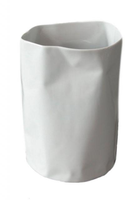 http://www.marka-conceptstore.pl/kategoria/ceramika/wazon-pogiety-niski