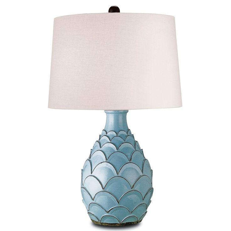 139 best Bedroom Lamps images on Pinterest | Bedroom lamps, Lamp ...