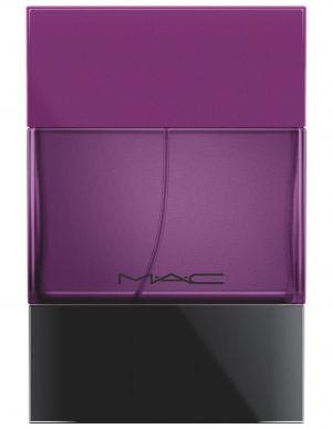 My Heroine MAC for women