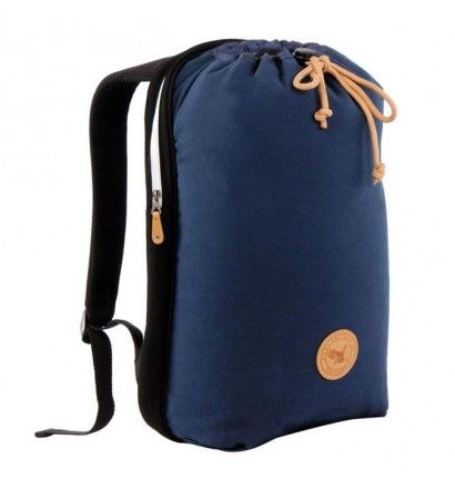 SoulCal Can Duffle Backpack