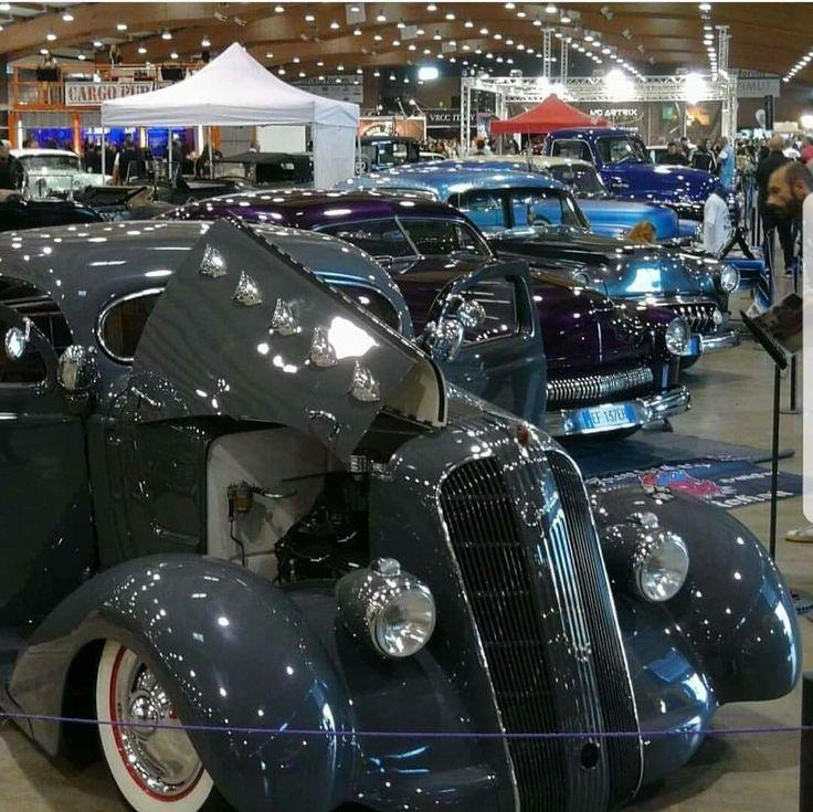 2364 best Sledz images on Pinterest | Lead sled, Kustom and Bespoke cars
