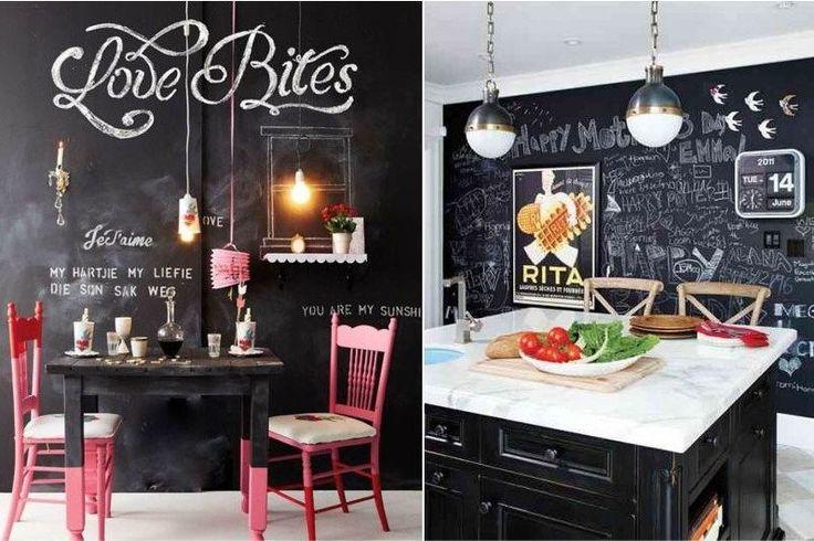 11 best Tableau noir images on Pinterest Chalk talk, Chalkboard