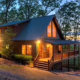 Book The Best North Georgia Cabin Rentals! Browse Luxury Cabins In Ellijay  And Blue Ridge.