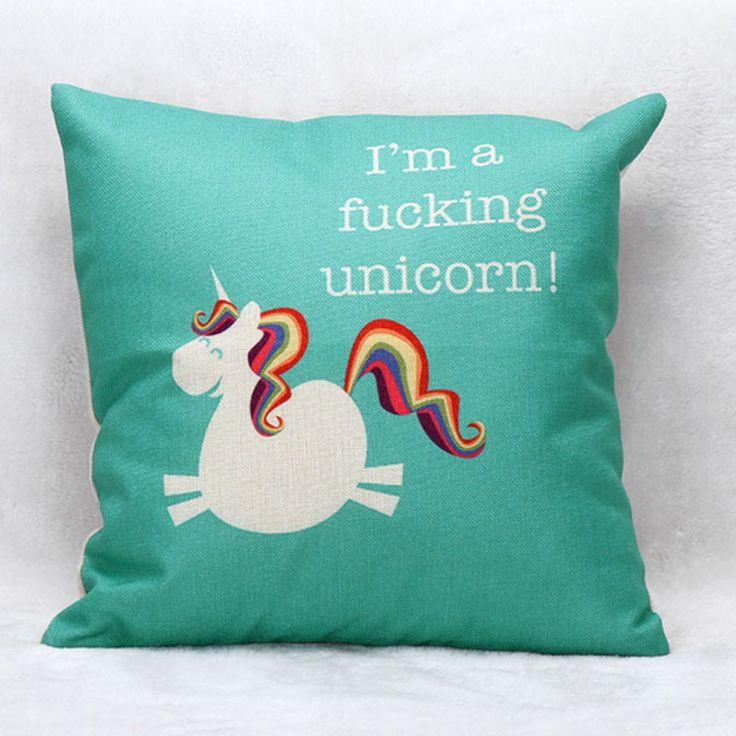 Wholesale Cute Animals Sofa Car Cushion Animal Pattern Printed 45x45cm Cushion Cartoon Unicorn Pillow //Price: $9.95 & FREE Shipping //     #newin    #love #TagsForLikes #TagsForLikesApp #TFLers #tweegram #photooftheday #20likes #amazing #smile #follow4follow #like4like #look #instalike #igers #picoftheday #food #instadaily #instafollow #followme #girl #iphoneonly #instagood #bestoftheday #instacool #instago #all_shots #follow #webstagram #colorful #style #swag #fashion