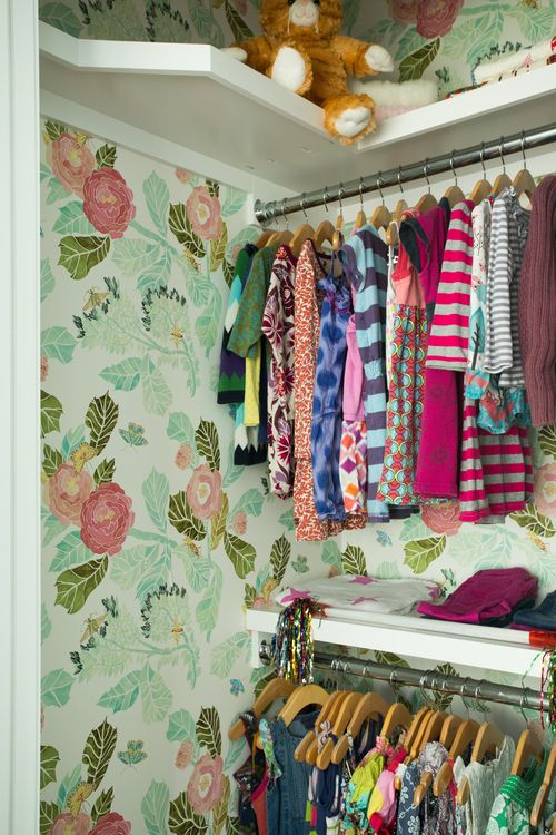 795 Best Closets And Dressing Spaces Images On Pinterest