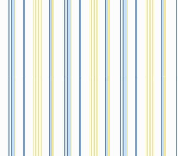 17 best images about for the kitchen on pinterest for Striped kitchen wallpaper