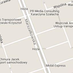 Krowarzywa - Eating in Warsaw - LikeALocal Guide - veggie burgers