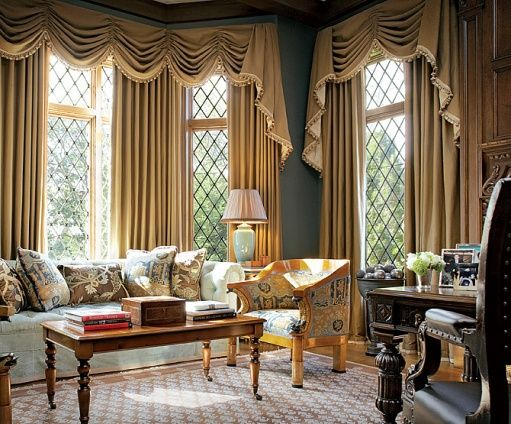 387 best images about valances on pinterest window for Hamptons style window treatments