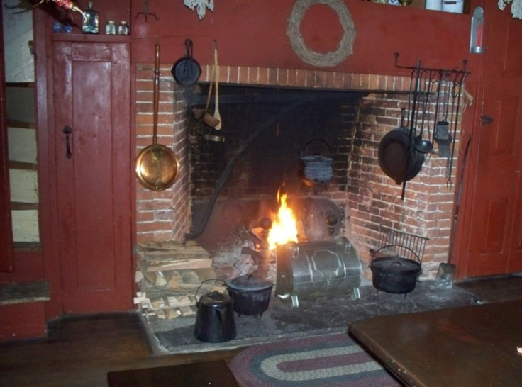 548 Best Images About Fire Woodstove Fireplace Cob Etc On Pinterest Ovens Rocket Stoves