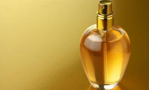 profumi fatti in casa facilissimi senza alcool