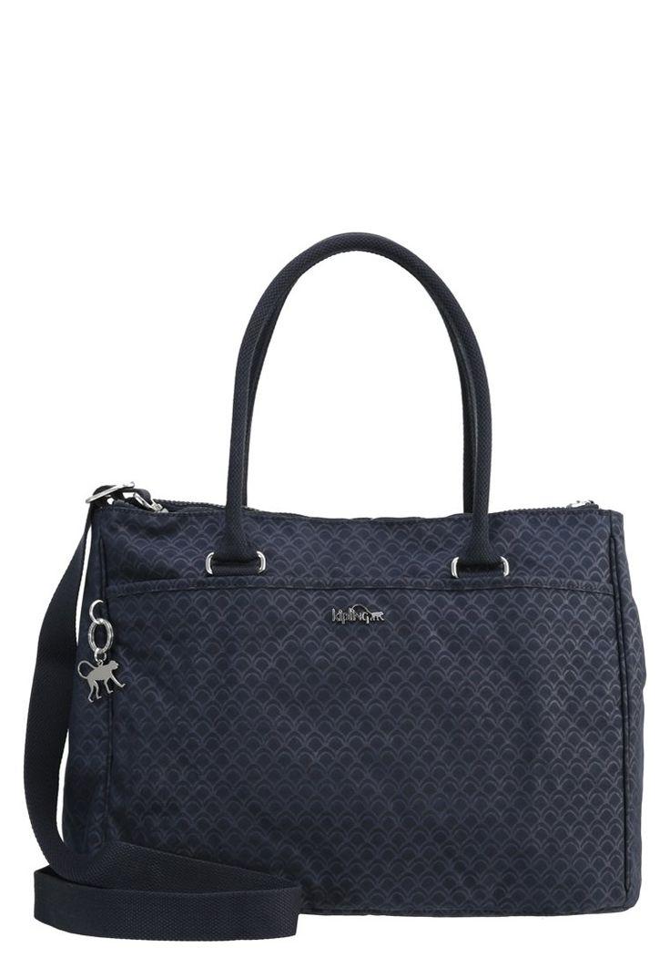 Kipling NEW HALIA Handtasche true blue Accessoires bei Zalando.de | Accessoires jetzt versandkostenfrei bei Zalando.de bestellen!