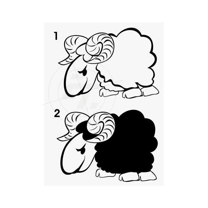 http://www.guenstige-aufkleber-und-folien.de/xoshop/images/thumbnail/produkte/xlarge/Comic/Tiere_SB/ET27_Schafbock.jpg