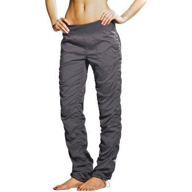 MPG Nemea Pant (Women's) - Mountain Equipment Co-op. Free Shipping Available