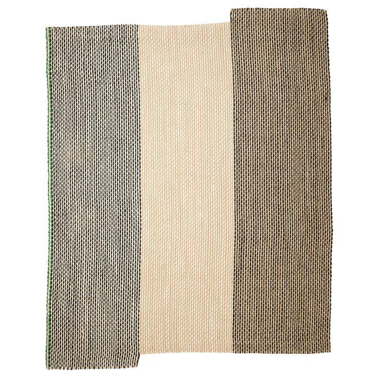die besten 25 sisal teppich ikea ideen auf pinterest. Black Bedroom Furniture Sets. Home Design Ideas
