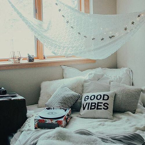 Good vibes. by artsy.things.in.life