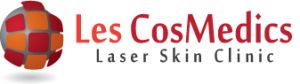Les CosMedics is the best skin clinic in Delhi. Meet Cosmetics Dermatologist. Get Laser Hair Removal, BOTOX, Skin Fillers, Chemical Peels, Wrinkle Treatment