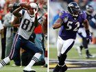 nice 2018 Semi-Finalists for HOF announced - Former Eagles Brian Dawkins & Terrell Owens make it to the next round.