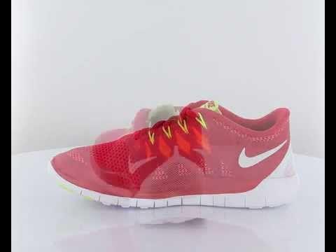 indirimli nike ayakkabılar fiyatları http://www.korayspor.com/indirimli-nike-ayakkabi-modelleri