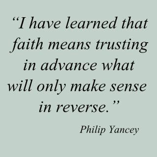 So very true!!!: Remember This, Having Faith, True Word, Life Lessons, Word Play, Well Said, So True, True Stories, Faith Quotes