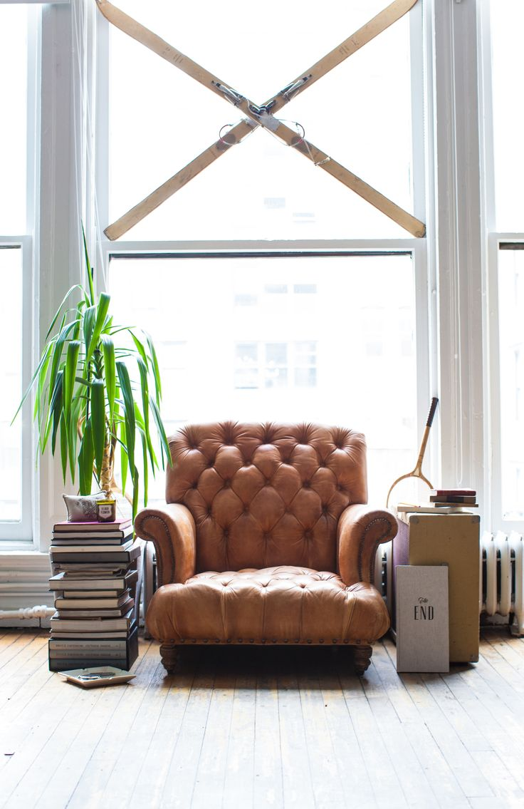 25 Best Ideas About Corner Couch On Pinterest