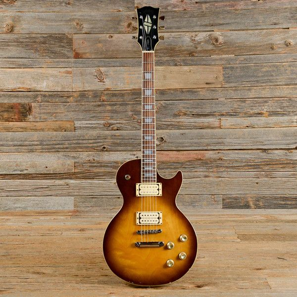 digitech freqout frequency feedback generator products electric guitars and guitar. Black Bedroom Furniture Sets. Home Design Ideas