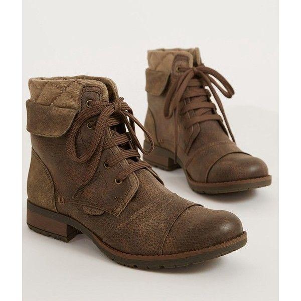 1000  ideas about Short Brown Boots on Pinterest | Short boots ...