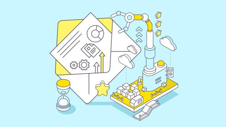 3 Ways AI Will Change Email Marketing https://martechtoday.com/three-ways-ai-will-revolutionize-email-marketing-210745?utm_content=buffer08a1e&utm_medium=social&utm_source=pinterest.com&utm_campaign=buffer