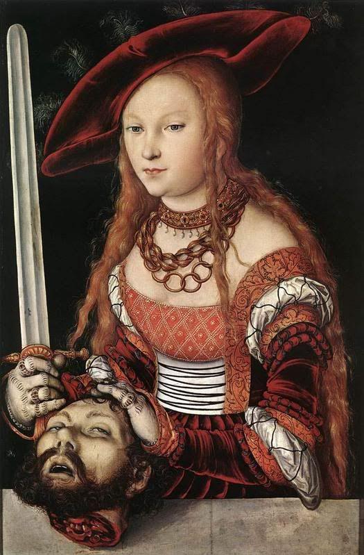 картины эпохи ренессанса женщины - Поиск в Google