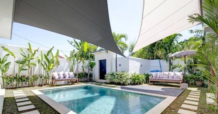 beautiful cozy villa in mertanadi kerobokan   https://www.balivillas.asia/properties/beautiful-cozy-villa-in-mertanadi-kerobokan/