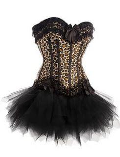 http://setmoda.blogspot.ro/2013/08/rochie-corset.html