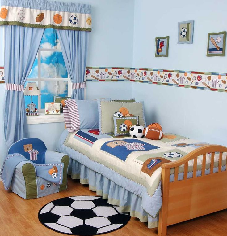 Best Kids Room Images On Pinterest Children Boy Bedroom