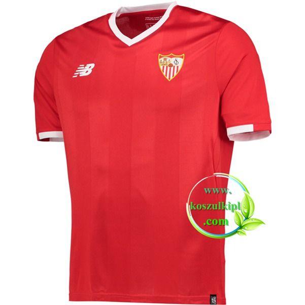 Sevilla-17-18-AWAY-ZZ00A.jpg (601×601)