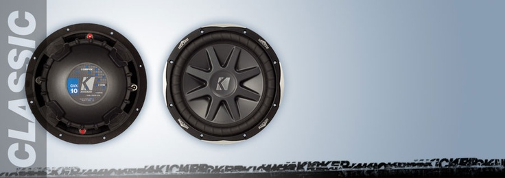 subaru impreza kicker speakers review