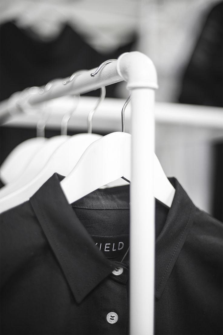 Purchase at www.yieldclothing.com #yieldclothing