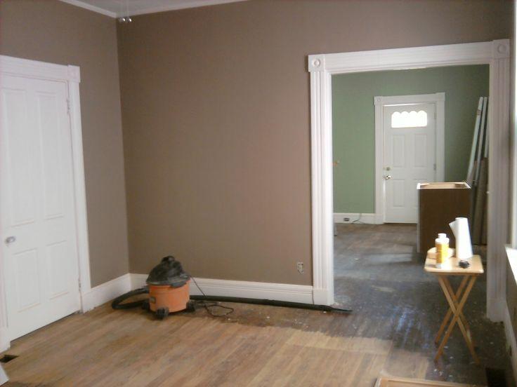 137 best images about paint on pinterest paint colors - Perfect paint color for living room ...