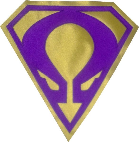 227 Best Omega Psi Phi Images On Pinterest Omega Psi Phi