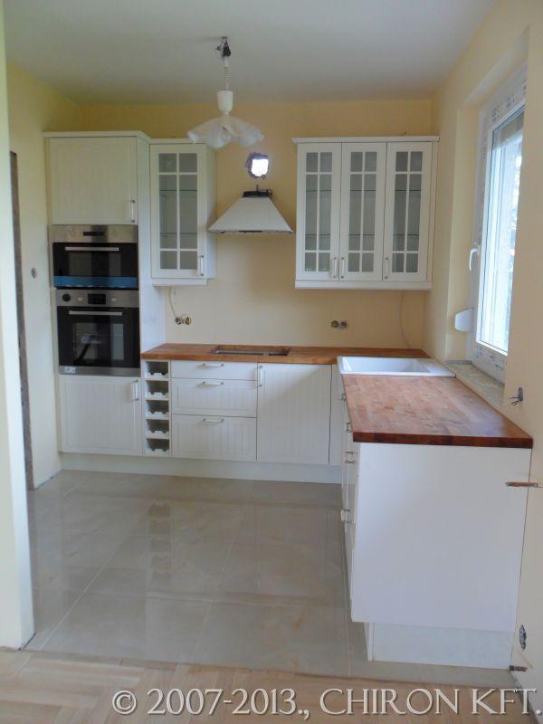 Kitchen Island Ideas Ikea