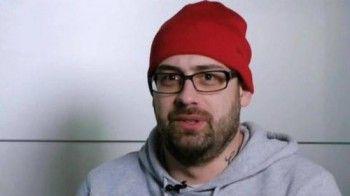 Trotz Prügelei: Rapper Sido wird wieder Juror im österreichen Fernsehen
