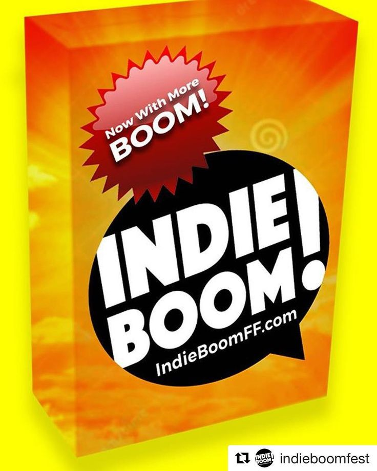 #Repost @indieboomfest (@get_repost)  Calling all #advertising #creatives #art #directors #copywriters enter your #commercials to #indieBOOM #filmfestival 1st prize &500! #callforentries #callforsubmissions link in bioOriginal photos posted by The Art of Bklyn Film Festival aobff.org