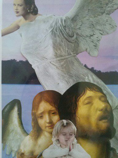 Collagecard