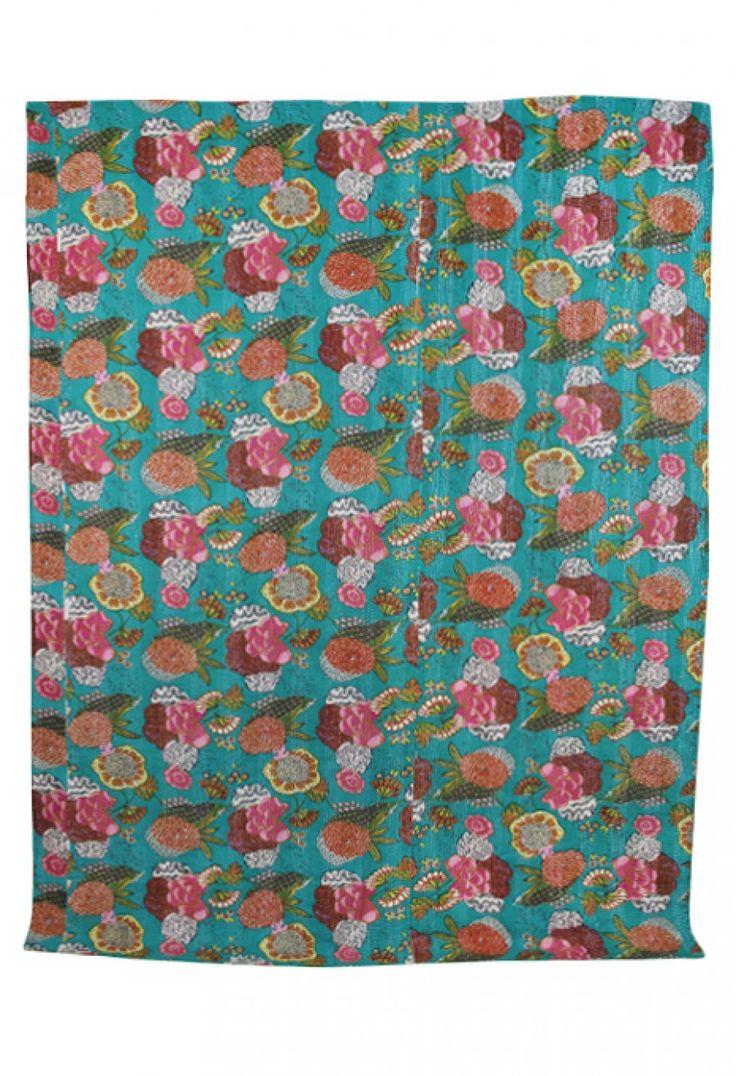 https://www.ishka.com.au/homewares/bedroom/embroidered-turquoise-bedspread