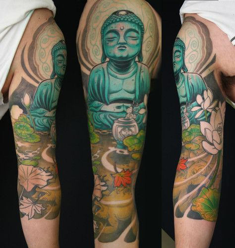 Tattoo Quotes Buddha: 59 Best Laughing Buddha And His Wisdom Images On Pinterest